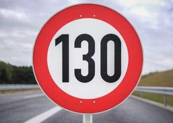 Duitse regering doet uitspraak: Geen snelheidslimiet op Duitse Autobahn