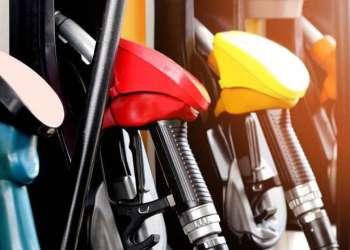 Benzineprijs In Duitsland