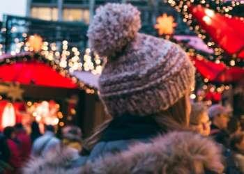 De 10 leukste kerstmarkten in Duitsland 2019