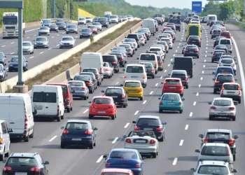 Dieselverbod in Dortmund is van tafel