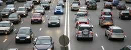 Bonn ontkomt aan een rijverbod
