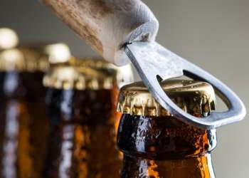 Kölsch - Het bier uit Keulen