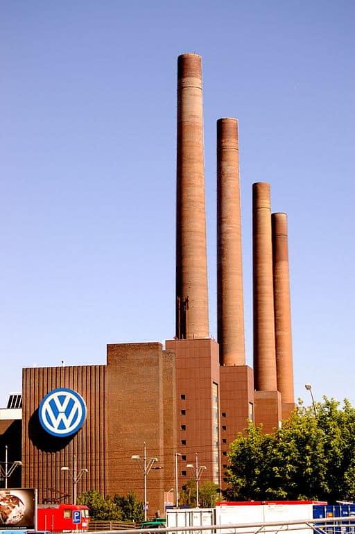 VW werkt mee aan ombouwen diesels